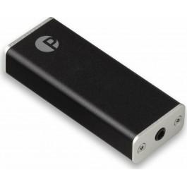 Pro-Ject Audio DAC Box E Mobile Black