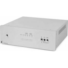 Pro-Ject Audio DAC Box RS Silver