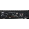 Advance Acoustics X-i 75 Black intergrated Ενισχυτής