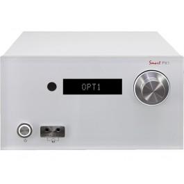 Advance Acoustics Προενισχυτής PX1 White