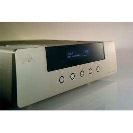 AMR AM 77 Amplifier