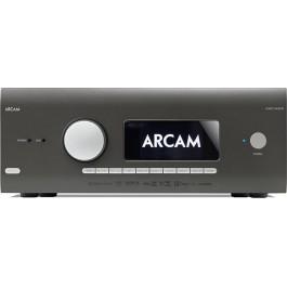 Arcam AVR 20