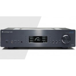 Cambridge Audio Azur 851 Amplifier