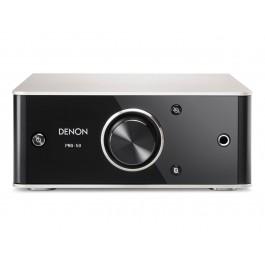 Denon PMA-50 Premium SIlver