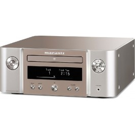 Marantz M-CR612 Receiver