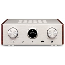 Marantz HD-AMP1 Amplifier