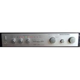 Marantz PM 325 Amplifier