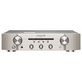 Marantz PM6006 Amplifier