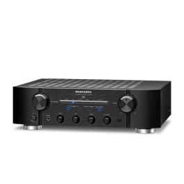 Marantz PM8006 Amplifier