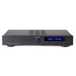 MicroMega Minium Amp Amplifier