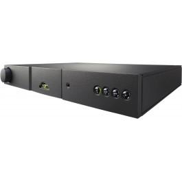 Naim Nait 5SI Integrated Amplifier