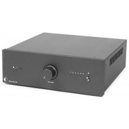 Pro-Ject Ολοκληρωμένος Ενισχυτής Stereo Box RS