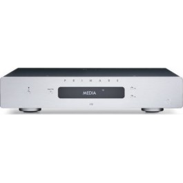 Primare I15 Integrated Amplifier