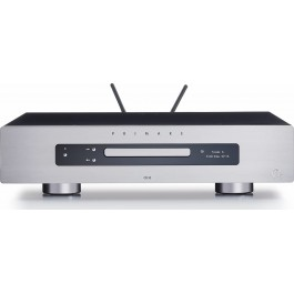 Primare I15 Prisma Network Integrated Amplifier