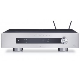 Primare I25 Prisma Network Integrated Amplifier