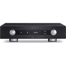 Primare I35 DAC Integrated Amplifier