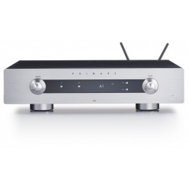 Primare I35 Prisma Network Integrated Amplifier