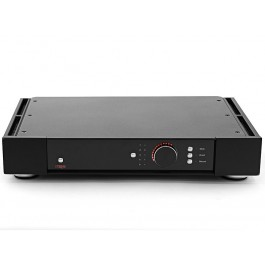 Rega Elicit-R Amplifier