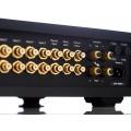 Rega Osiris Amplifier