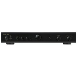 Rotel A10 Amplifier