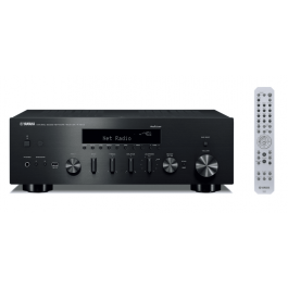Yamaha R-N602 MusicCast Network Receiver