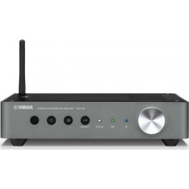 Yamaha MusicCast WXC-50 Wireless Streaming Pre Amplifier