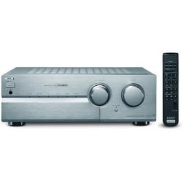 Sony TA-FB940 Amplifier