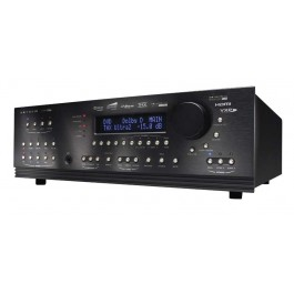 Anthem AVM-50V AV Digital Processor