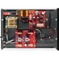 Audio Note M2RIAA Phono Pre Amp Plus Step UP