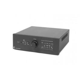 Pro-Ject Προενισχυτής Pre Box RS Digital