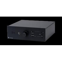 Pro-Ject Προενισχυτής Pre Box DS-2 Digital