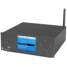 Pro-Ject Δικτυακός Δέκτης Stream Box DS Plus