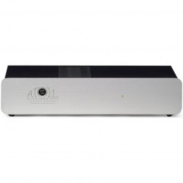 Atoll Power amplifier AM100se Silver Power amp power Τελικός ενισχυτής