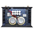 Atoll Power amplifier AM200