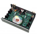 Atoll MA100 Power amplifier