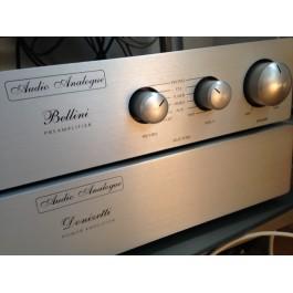 Audio Analogue Donizetti Power Amp