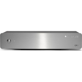 Cambridge Audio CP2 Phono Stage Silver