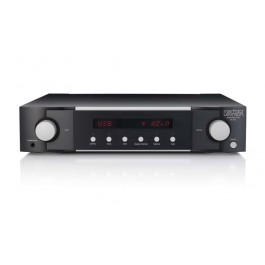Mark Levinson No526EU