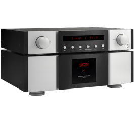 Mark Levinson No52EU