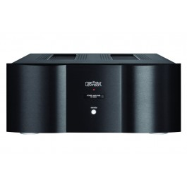 Mark Levinson No532H-EU