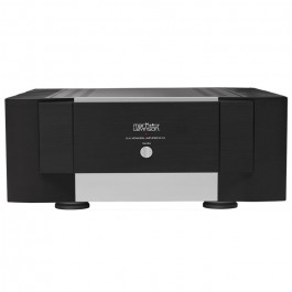 Mark Levinson No534EU