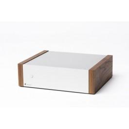 Pro-Ject Τελικός Ενισχυτής Amp Box DS-2 Stereo