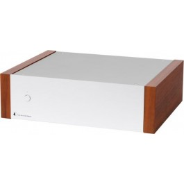 Pro-Ject Τελικός Ενισχυτής Amp Box DS-2 Mono