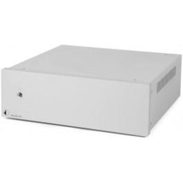 Pro-Ject Τελικός Ενισχυτής Amp Box RS Stereo