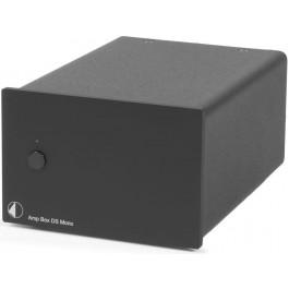 Pro-Ject Τελικός Ενισχυτής Amp Box DS Mono