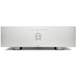 Primare A30.7 Power Amplifier