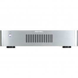 Rotel RB 1572 Stereo Power Amplifier