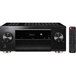 Pioneer VSX-LX504 Black 9.2 AV Receiver