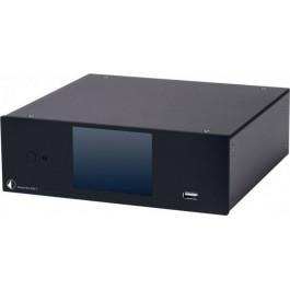 Pro-Ject Δικτυακός Δέκτης Stream Box DS2 T Black