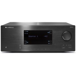 Cambridge Audio CXR 200 Receiver